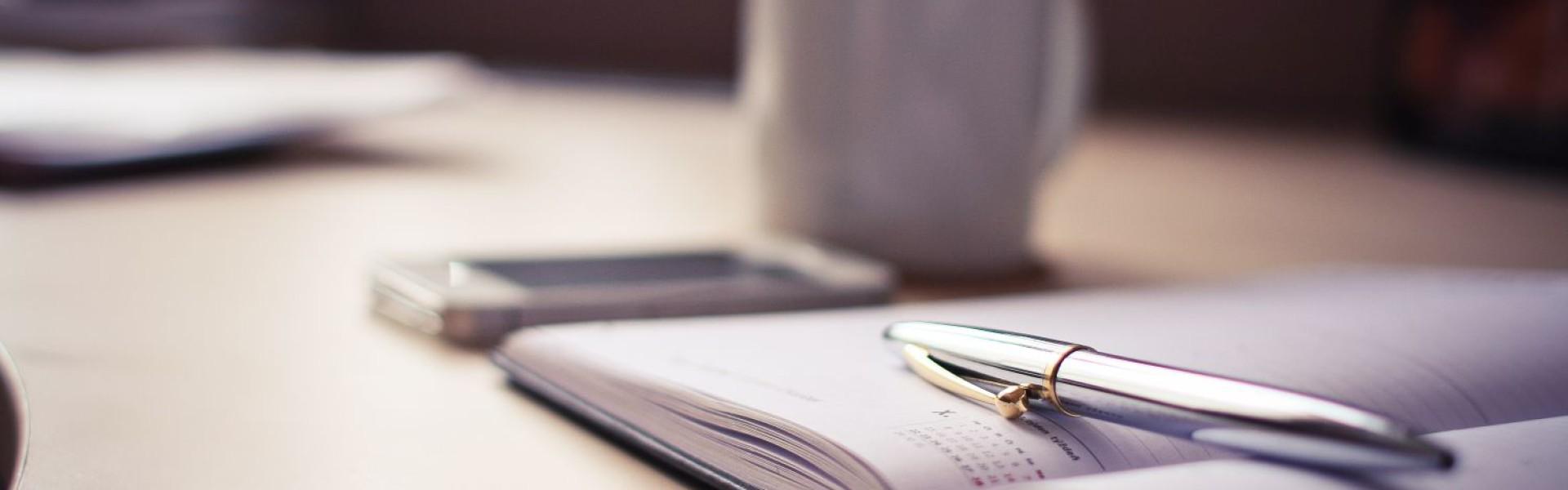 Nový katalog SAP školení