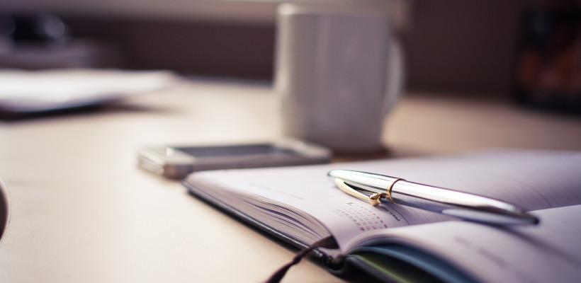SAP audit ve firmě – Jak dlouho trvá?