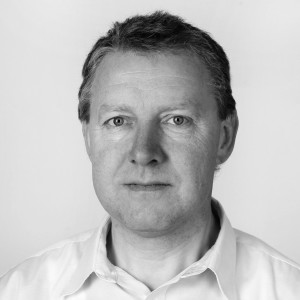 Pavel Pinkas