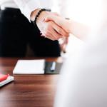 business a obchodní školení