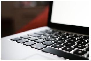 online skoleni
