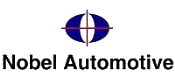 NOBELAUTOMOTIVE