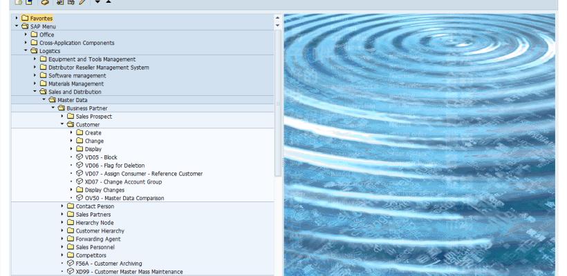Systém SAP – co to je?