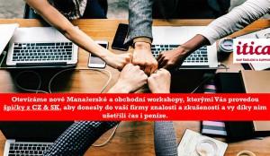 manazerske-a-obchodni-workshopy